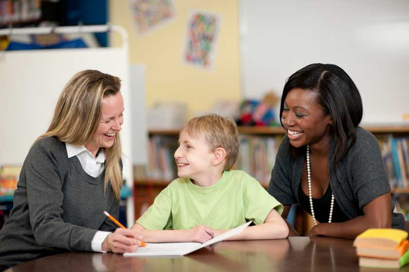 schools should be well equipped to handle students with special needs Students more special educational needs  have progressed well in a mainstream school  timetable for children with disabilities and special needs the charity also wants schools found to be.